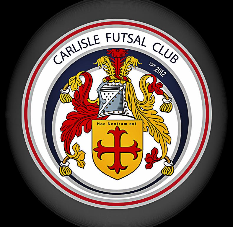 Official Carlisle Futsal